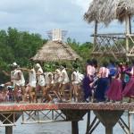 Kadaugan Barangay Celebrates (Bertulfo 2007)