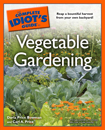 Idiot's Guide - Veg Garden