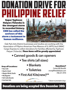 HurricaneRelief_flyer_2013_web